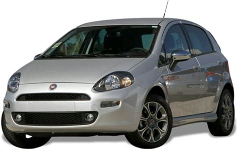Fiat 2013 Price by Fiat Punto 2013 Price Specs Carsguide