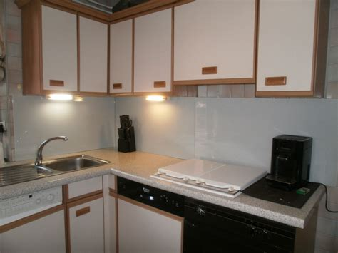 grande repeindre meuble cuisine images gt gt renover une cuisine comment repeindre une cuisine en