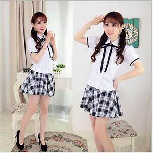Popular Japanese Middle School Uniform-Buy Cheap Japanese ...