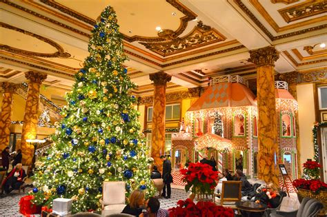best decorated holiday houses san francisco san francisco decorations 2017 billingsblessingbags org