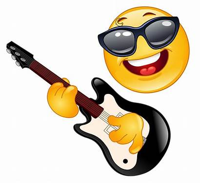 Rock Clipart Clip Star Cliparts Library