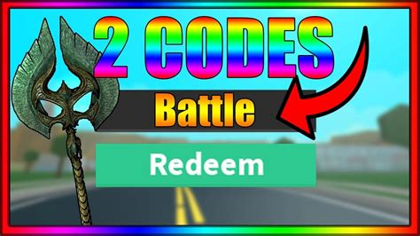 roblox strucid codes strucidcodescom
