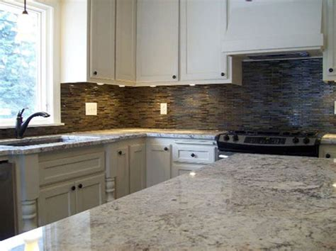 backsplashes for kitchens custom kitchen backsplash ideas creative lowe 39 s for