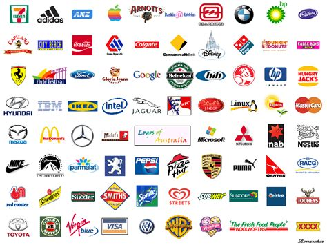 cheap designer clothes for marketing de logo el símbolo de la marca