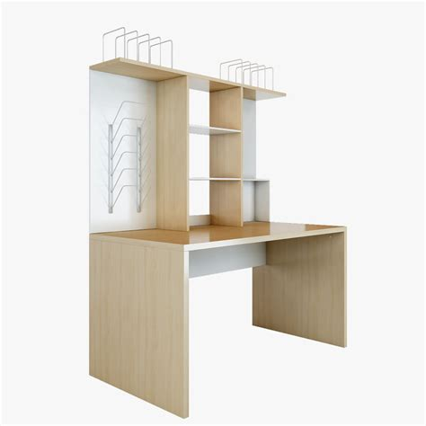 bureau ikea mikael buztic com skrivbord ikea mikael design inspiration