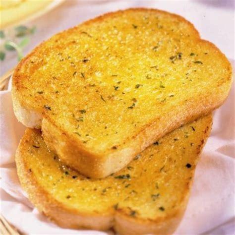 toaster oven garlic bread garlic bread toast recipe 4 2 5