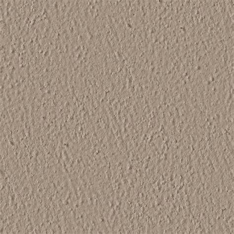 apply sand texture paint  ceiling www
