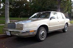 What Obsolete Feature On Older Cars Do You Miss On Modern