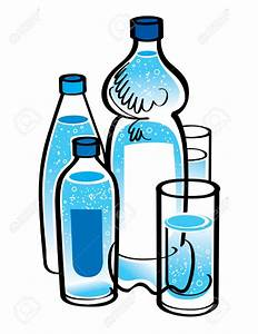 Bottled Water Pictures Clip Art – 101 Clip Art