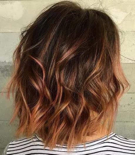 couleur cheveux mi couleur cheveux mi 2018