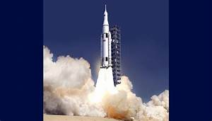 NASA announces Space Launch System, the rocket that will ...