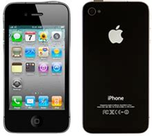 iphone 4s verizon apple iphone 4s 64gb black verizon md280ll a used price