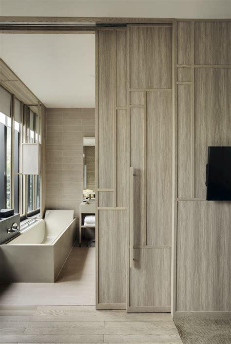 big ideas  small spaces part  home decor singapore