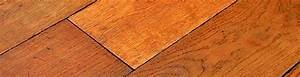 Parkett ölen Farbe : naturb den gmbh parkett dresden bodenbelag ~ Michelbontemps.com Haus und Dekorationen