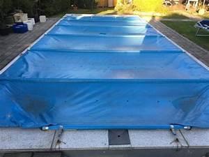 Sauna Kaufen Hannover : schwimmbadabdeckung gebraucht verkaufen schwimmbad und saunen ~ Whattoseeinmadrid.com Haus und Dekorationen