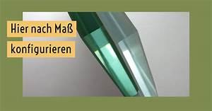 Glas Magnettafel Nach Maß : glasplatten sowie sicherheitsglas und spiegel nach ma ~ Michelbontemps.com Haus und Dekorationen