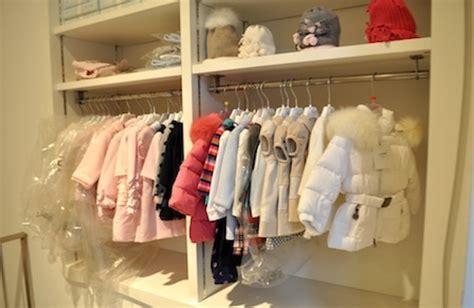 Nove Negozi Di Abbigliamento Per Bambini A Napoli Dove