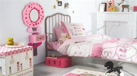 HD wallpapers decoration chambre petite fille 6 ans