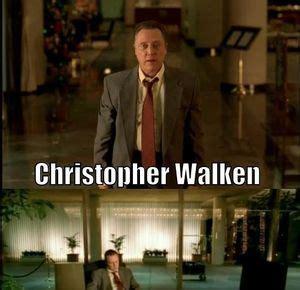 Christopher Walken Memes - come at me bro lvl whale by exw psixologika meme center