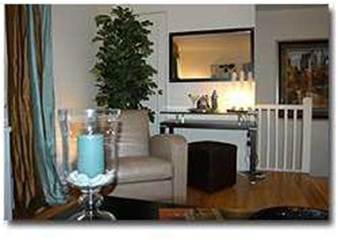 passaic nj apartments for rent everyaptmapped