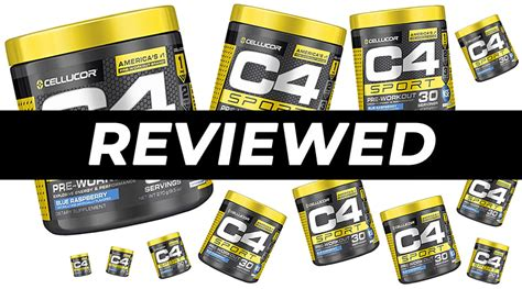 cellucor  sport pre workout review human window