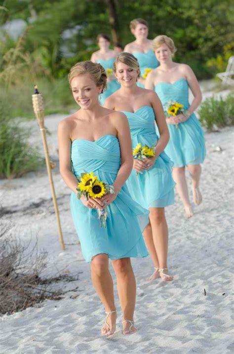 love  weddings foot jewelry   beach wedding