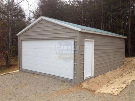 Metal Garage Buildings metal garages prefab garage kits steel garage buildings