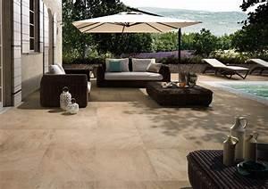 Bodenbelag Außenbereich Frostsicher : balkon terrasse lachnitt bau keramik ~ Sanjose-hotels-ca.com Haus und Dekorationen