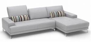 Furniture modern sofa designs that will make your living for Make a sectional sofa