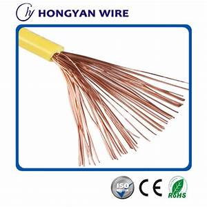 Electrical Wire  Electrical Wire Bending Radius