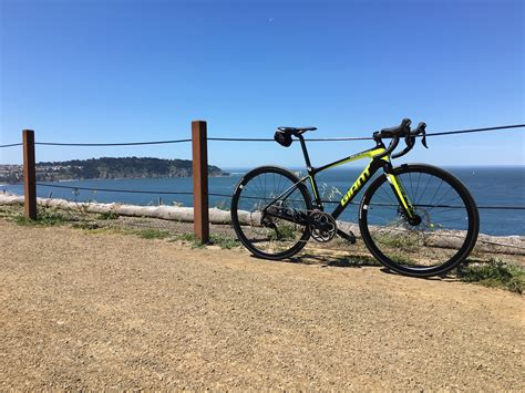 Yoeleo Vs Zipp | Exercise Bike Reviews 101