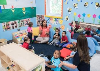 best preschools in philadelphia 3 best preschools in phila 213 | GraceKidsAcademyLLC Philadelphia PA 1