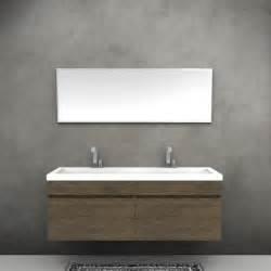 Vasque Salle De Bain Ikea : plan double vasque salle de bain plan double vasque salle bain sur enperdresonlapin ~ Teatrodelosmanantiales.com Idées de Décoration