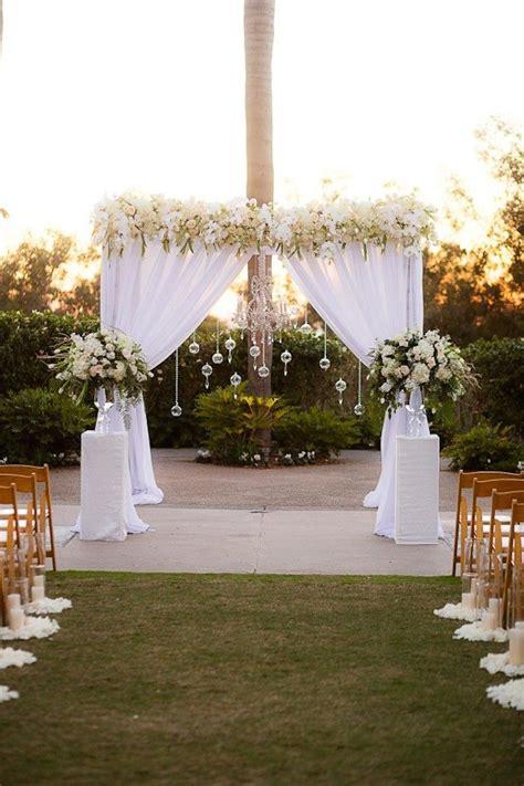 glitz  glam  years eve california wedding modwedding