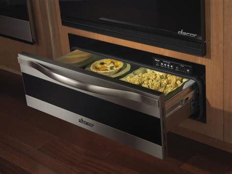 Specialty Kitchen Appliances