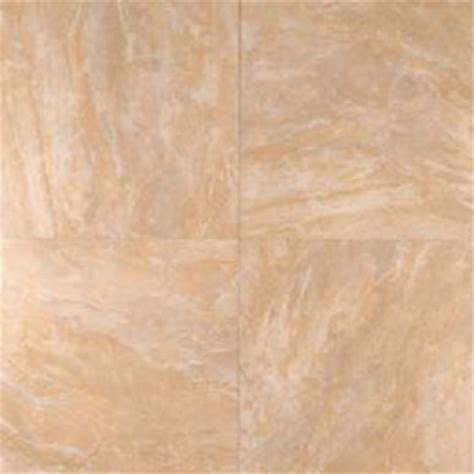 "MS International Onyx Sand 18"" x 18"" Tile Flooring"