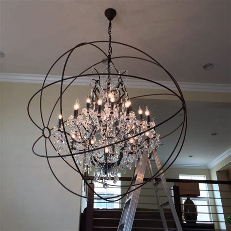 large entry chandeliers large entry chandeliers home decorations