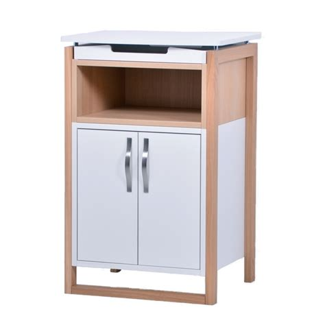 meuble cuisine cagne meuble machine à café design desserte de cuisine et de bureau