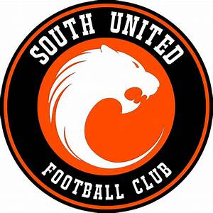 South United FC announces team for Bangalore Super ...
