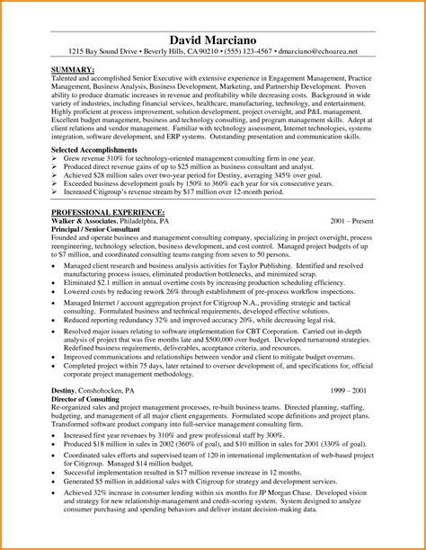 Oracle Financial Consultant Resume Sle by Oracle Financial Consultant Cover Letter Pharmacy Auditor