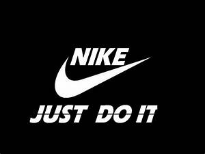 [Must read] Islamic ruling on purchasing and wearing Nike