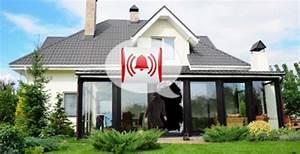 Alarme Maison Telesurveillance : t l surveillance suisse alarme syst me d 39 alarme suisse ~ Premium-room.com Idées de Décoration