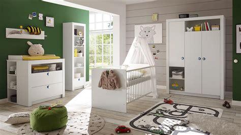 babyzimmer paula komplett set kinderzimmer babym 246 bel wei 223
