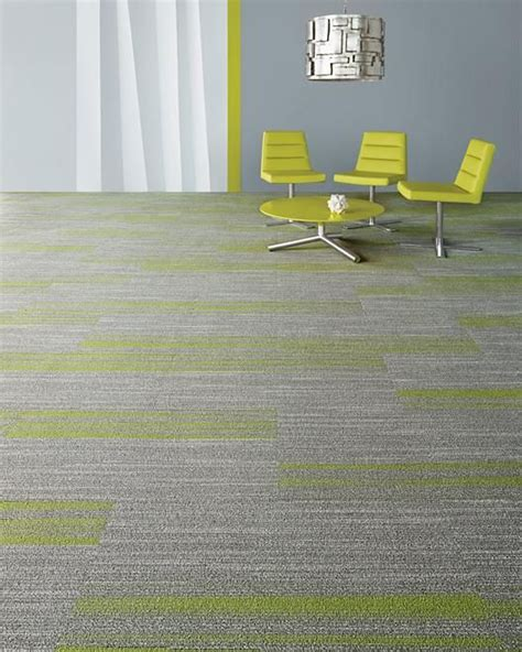 shaw flooring headquarters 94 best commercial carpet lawson brothers floor images on pinterest
