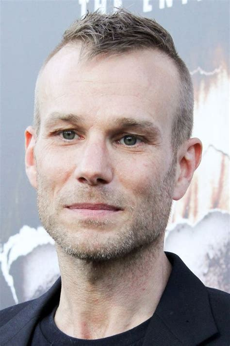 Thinning Hairstyles by 50 Haircuts And Hairstyles For Balding Thin
