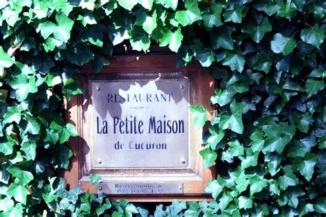 la maison cucuron la maison de cucuron 28 images la maison de cucuron gourmets co la maison de cucuron