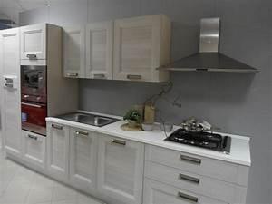 Stunning recensioni cucine lube photos design ideas for Cucine lube creo recensioni