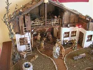 Weihnachtskrippe Holz Selber Bauen : die besten 25 krippe bauen ideen auf pinterest krippenbau fontanini krippe und krippenstall ~ Buech-reservation.com Haus und Dekorationen