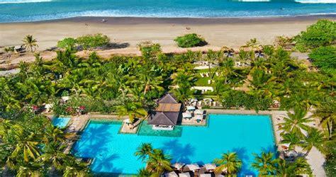 Padma Resort Will Be Present In Ubud