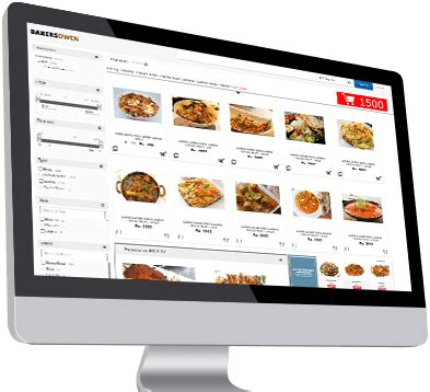 am駭agement bar cuisine restaurant pos software for restaurant billing inventory kot and bar management in chennai india